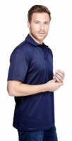 Mens Super Cool Workwear Polo Shirt