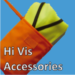 Hi Vis Accessories