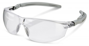 H20 Anti-Fog Ergo Temple Spectacles