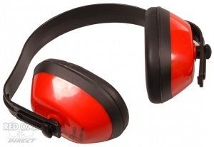 Standard Ear Defender SNR27