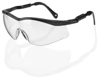 Colorado Anti-Mist Safety Spectacles B-Brand
