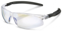 H50 Anti-Fog Ergo Temple Spectacles