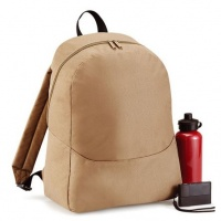 BagBase BG512 Eco-Option Backpack