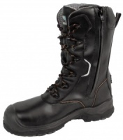 Portwest Compositelite Traction 10 Inch Safety Boot