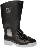 Portwest Mettamax Full Safety Wellington Boot S5 M SRA