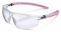H30 Anti-Fog Ergo Temple Ladies Spectacles