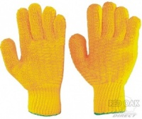 Criss-Cross Grippy Glove