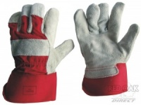 High-Spec Heavyweight Rigger Glove
